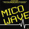 Mico Wave - Misunderstood Album